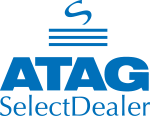 Atag Select dealer | De Coster Kinrooi